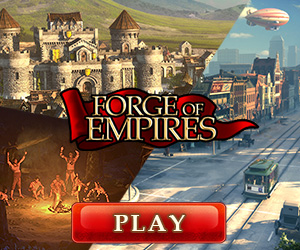 Play Forge Empires
