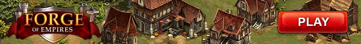 Play Forge of Empires: View 2