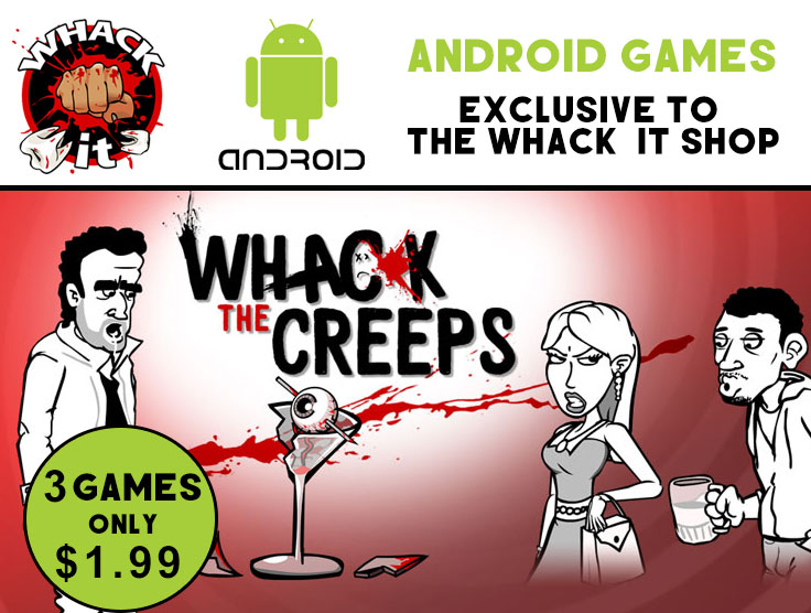 whack games pack view 3